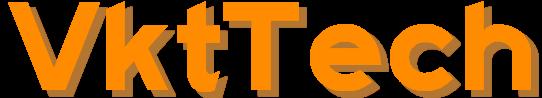 VktTech: